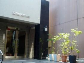 ウィークリーマンションSEED in KYOTO二条