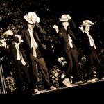 三条会イベントアーカイブス|キッズダンス