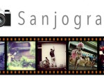 sanjogram_650_330