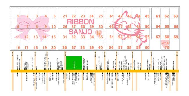ribbon-stamp-20th_2